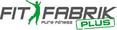 Floor-Trainer