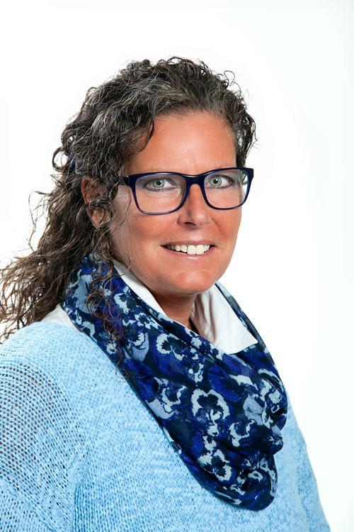 Agnes Gabriele
